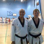 Traditional Technical Seminar Simon and Chris