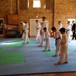 Master Azim Seminar 1st March 2014 01