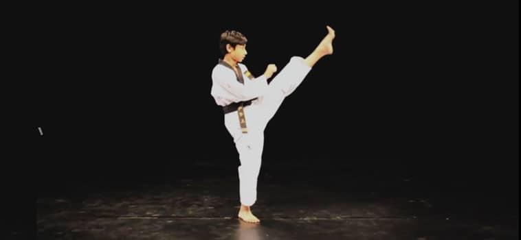 Sam Jang