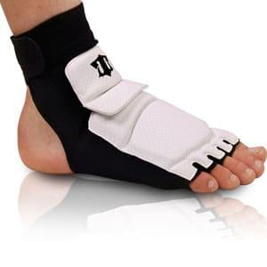 Taekwondo Foot Pad